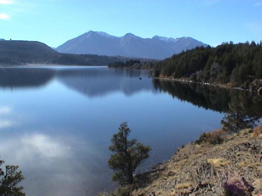 1-Lago Lezana