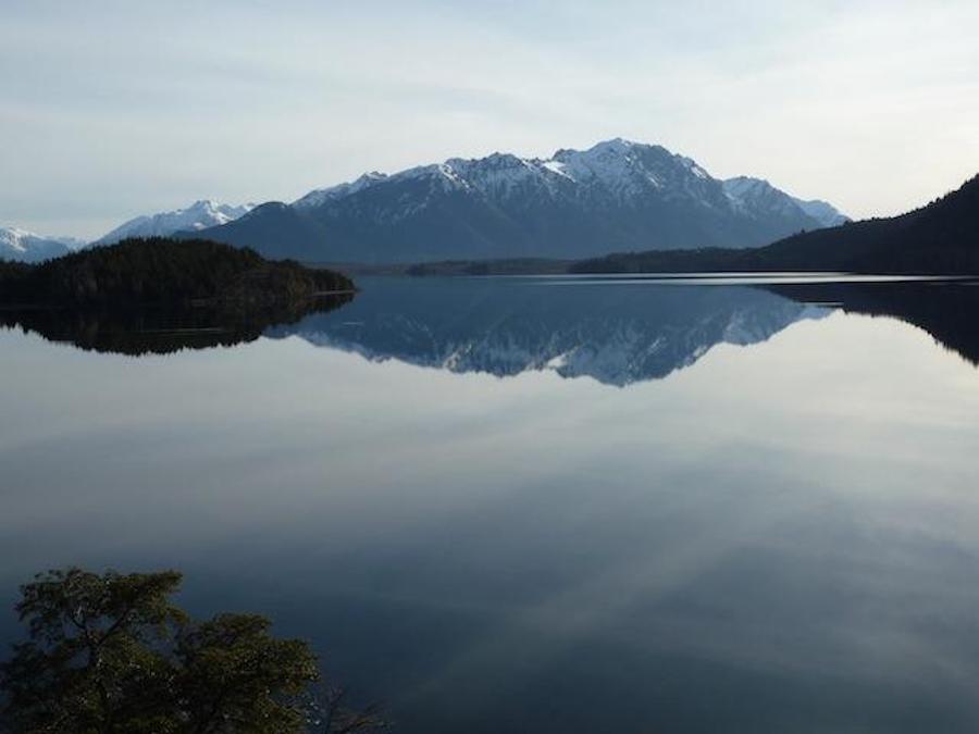 2-Lago Lezana