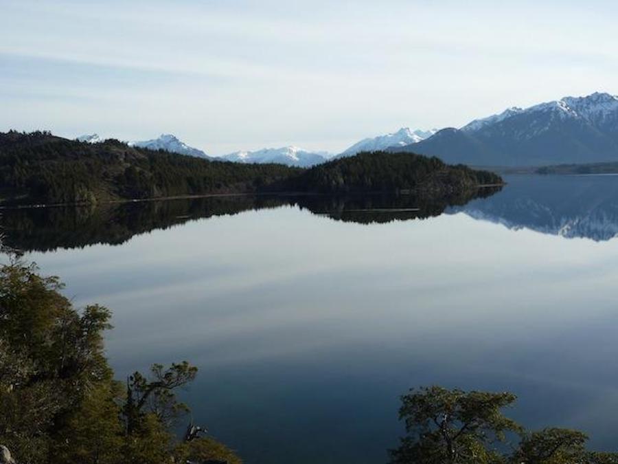 3-Lago Lezana