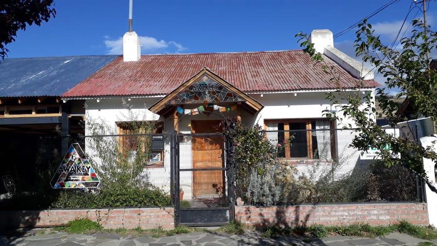 Casa de 9 julio 357 (1)
