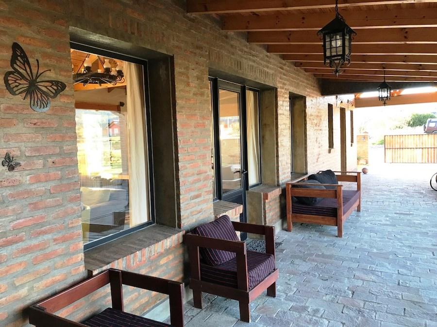 Villa Hipica 11