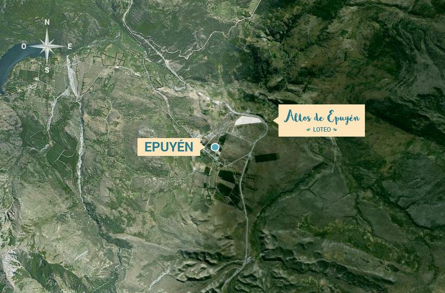 a830_Epuyen02