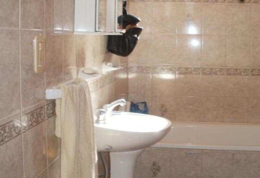 casa-mas-departamento-en-esquel-CAV1024871558033173-960