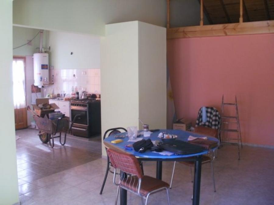 casa-mas-departamento-en-esquel-CAV1024871558033178-292