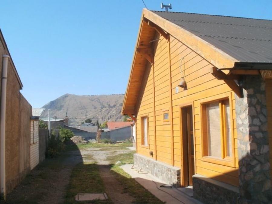 casa-mas-departamento-en-esquel-CAV1024871558033179-358