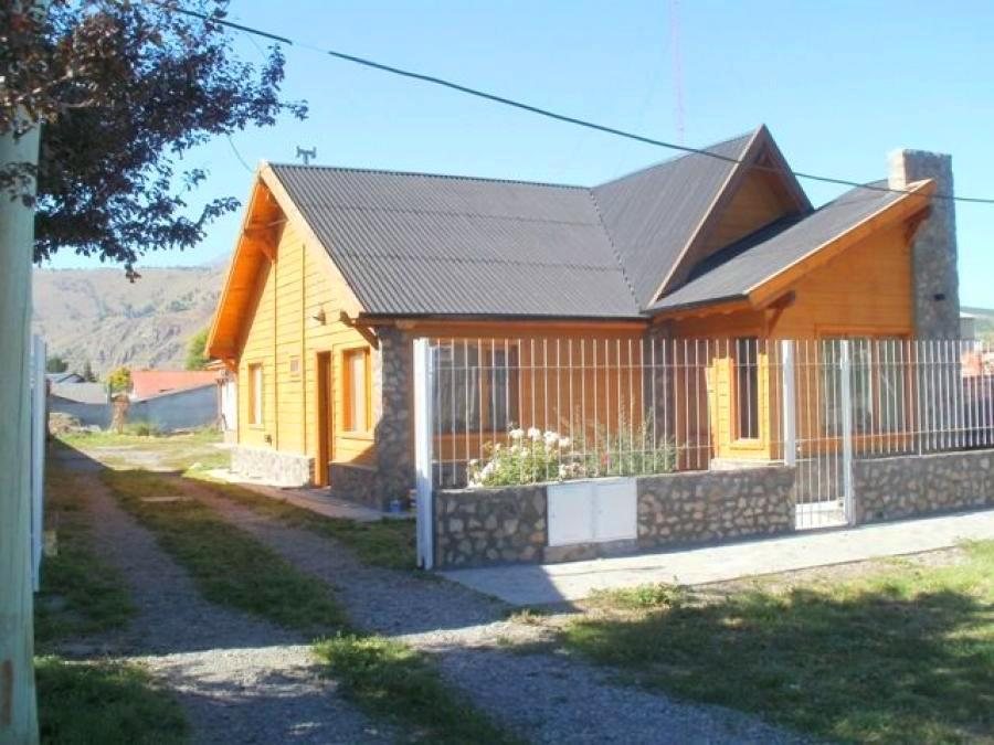 casa-mas-departamento-en-esquel-CAV1024871558033180-470
