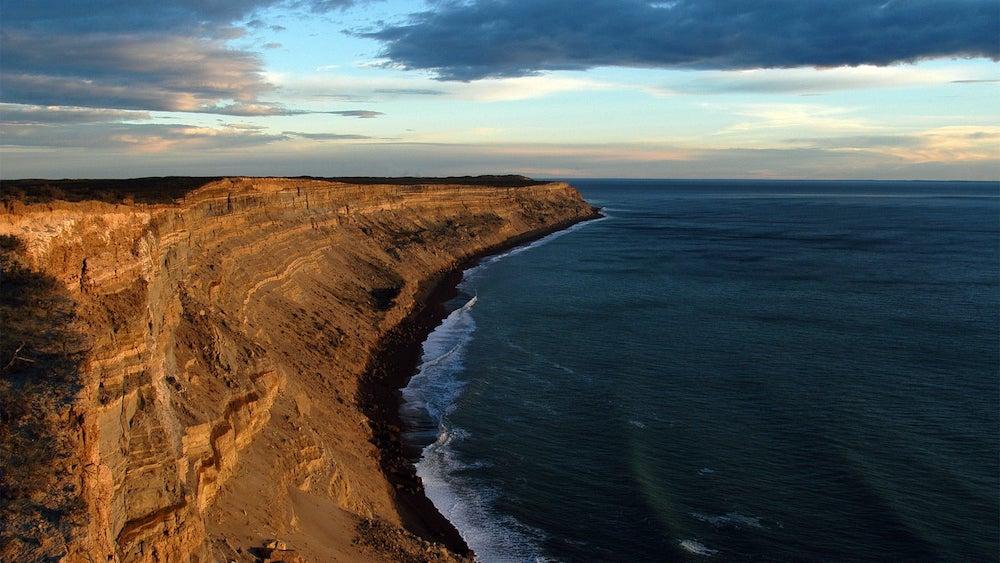 peninsula-valdes-patagonia-argentina